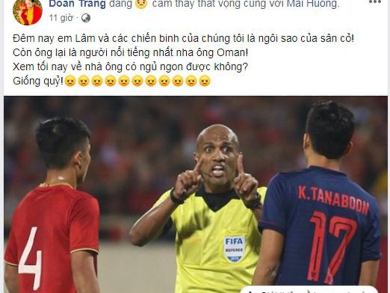 Mr Dam tuc dien vi trong tai phu nhan ban thang cua doi tuyen Viet Nam-Hinh-4