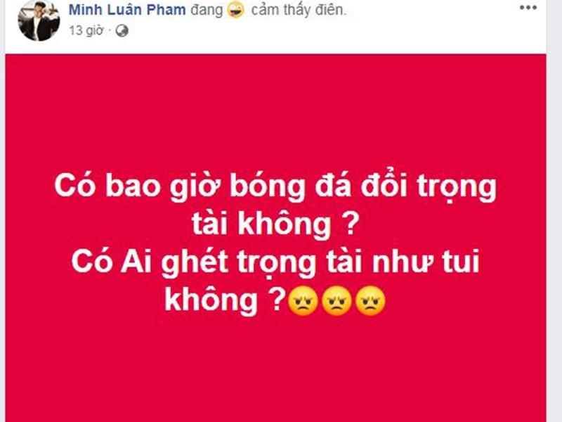 Mr Dam tuc dien vi trong tai phu nhan ban thang cua doi tuyen Viet Nam-Hinh-5