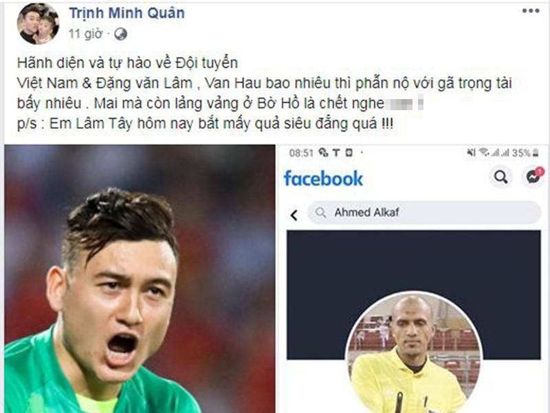 Mr Dam tuc dien vi trong tai phu nhan ban thang cua doi tuyen Viet Nam-Hinh-6