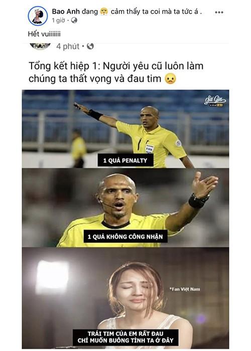 Mr Dam tuc dien vi trong tai phu nhan ban thang cua doi tuyen Viet Nam-Hinh-7