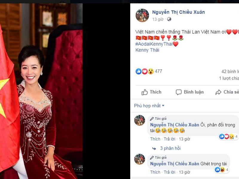 Mr Dam tuc dien vi trong tai phu nhan ban thang cua doi tuyen Viet Nam-Hinh-8
