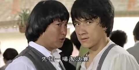 Ngoi sao vo thuat giai cuu Thanh Long khi bi 50 nguoi duoi chem la ai?-Hinh-5