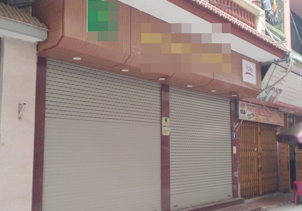"""Cu bat tay"" Nhat Cuong – Dong Kinh dua lanh dao So KHDT ""xo kham""-Hinh-3"