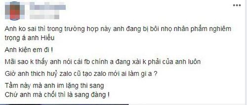 """Ho Quang Hieu phu nhan """"cuop doi con gai"""", co gai buc xuc dap tra-Hinh-2"""