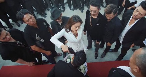Vi sao web drama giang ho, bao luc cua nghe si Viet chet tren YouTube?-Hinh-3