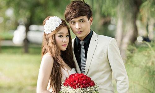 Ho Quang Hieu vuong tin don cuong buc, vo cu hot girl noi gi?-Hinh-2