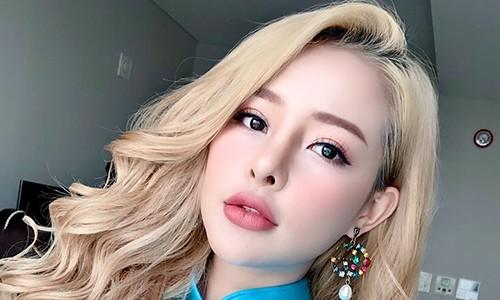 Ngan 98 tinh tu ben Luong Bang Quang mac scandal lo clip nong