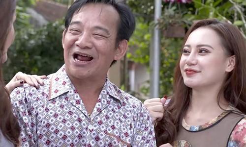 """Vang """"trum hai Tet"""" Pham Dong Hong, hai Tet 2020 co gi hot?-Hinh-4"""