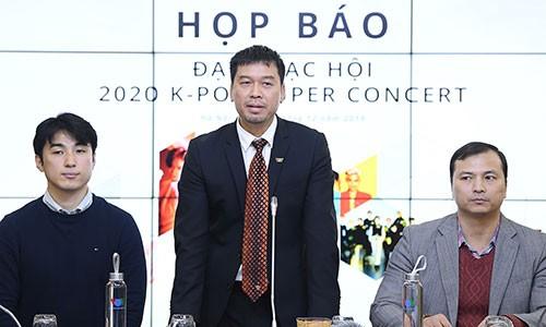 Lo dien sao Viet hat trong dai nhac hoi tai VN co Taemin (Shinee), EXO-SC-Hinh-4