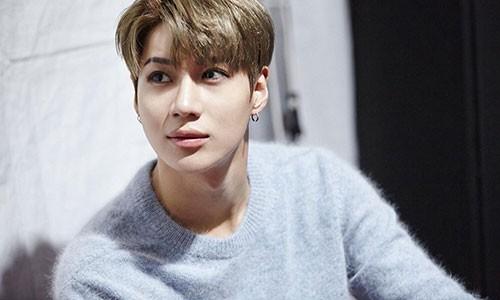 Lo dien sao Viet hat trong dai nhac hoi tai VN co Taemin (Shinee), EXO-SC