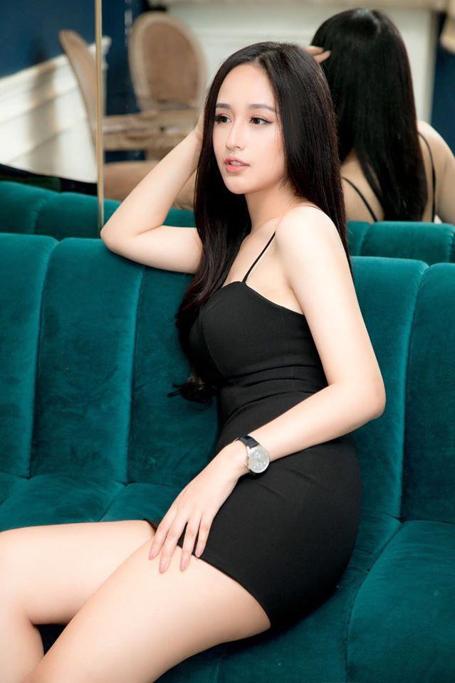 Mai Phuong Thuy chia se ve bo suu tap dong ho tri gia nhieu ty dong-Hinh-5