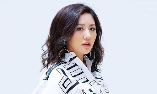 Van Mai Huong va loat sao bi xam pham quyen rieng tu: Bao ve the nao?
