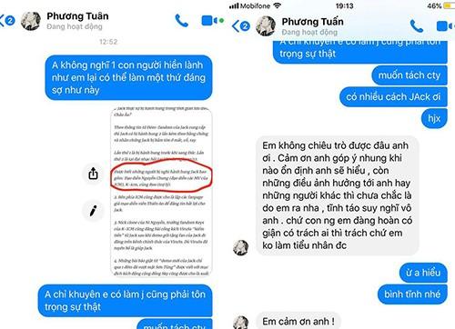 Ro nghi van Jack bi hanh hung, K-ICM nhan tin de doa-Hinh-2