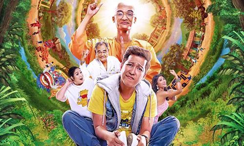 Phim Tet 2020: Quoc Truong, Lan Ngoc, Truong Giang so gang, ai thang?-Hinh-3