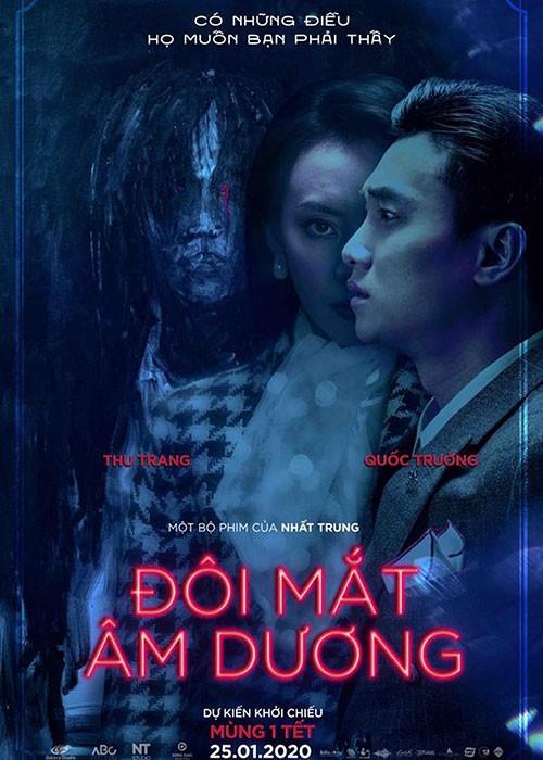 Phim Tet 2020: Quoc Truong, Lan Ngoc, Truong Giang so gang, ai thang?-Hinh-5