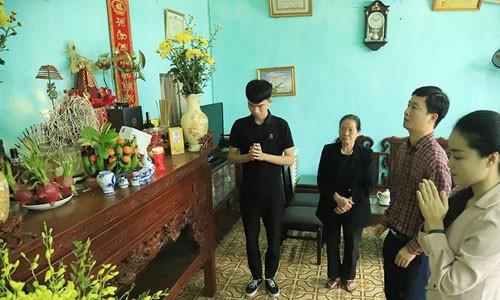 Bua com voi cua Pho Trung doan truong hy sinh o Dong Tam-Hinh-2