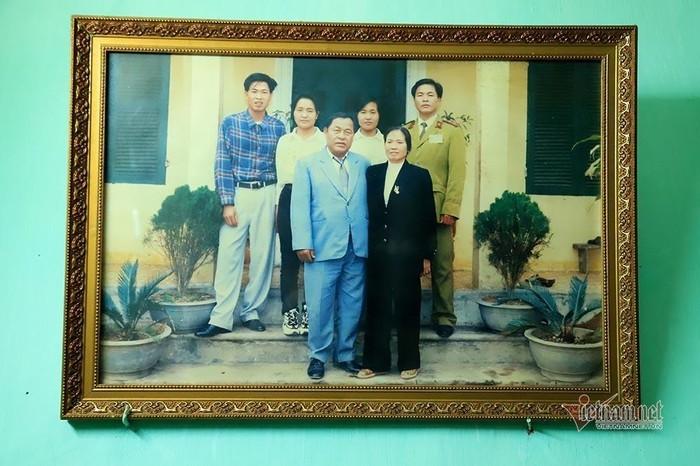Bua com voi cua Pho Trung doan truong hy sinh o Dong Tam-Hinh-3