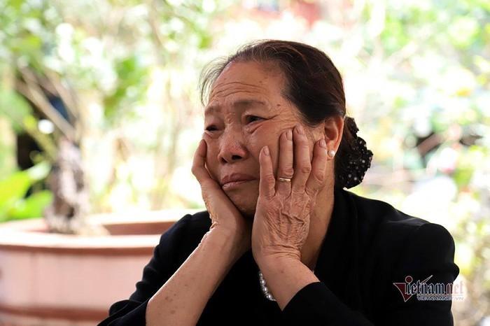 Bua com voi cua Pho Trung doan truong hy sinh o Dong Tam-Hinh-4