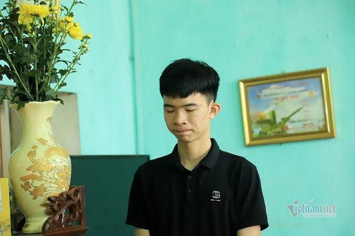 Bua com voi cua Pho Trung doan truong hy sinh o Dong Tam-Hinh-6