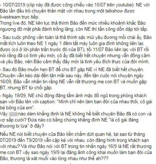 """Nam Em bi lat tay noi doi vu """"nguoi thu ba"""", giat bo cua Bao Tran-Hinh-2"""