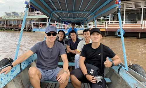 Phim Viet nam cu dang phat, ky vong nam moi se thang!-Hinh-3
