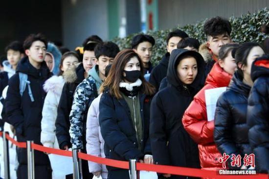 Virus corona thieu trui ty USD, pha huy showbiz Trung Quoc-Hinh-5