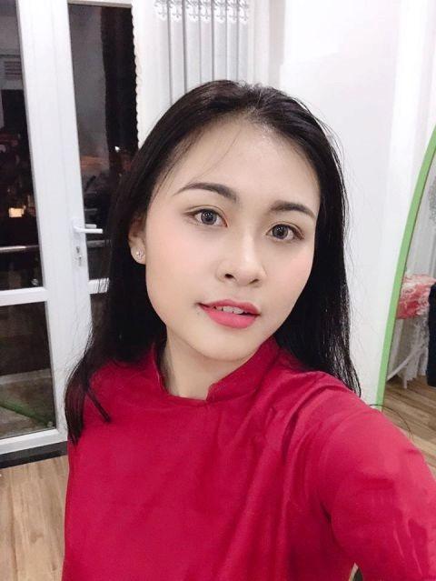 """Nu sinh Rang - Ham - Mat dung chat """"con nha nguoi ta""""-Hinh-3"""
