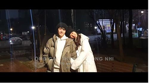 """Ly do MV Valentine """"Hon ca yeu"""" cua Duc Phuc vua ra mat da gay sot-Hinh-2"""