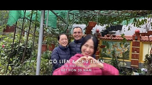 """Ly do MV Valentine """"Hon ca yeu"""" cua Duc Phuc vua ra mat da gay sot-Hinh-3"""