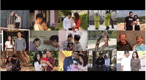 """Ly do MV Valentine """"Hon ca yeu"""" cua Duc Phuc vua ra mat da gay sot-Hinh-4"""