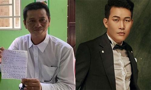 "Ly Hai bi kien doi boi thuong 4 ty: Ai moi la tac gia ""Ganh me""?-Hinh-5"