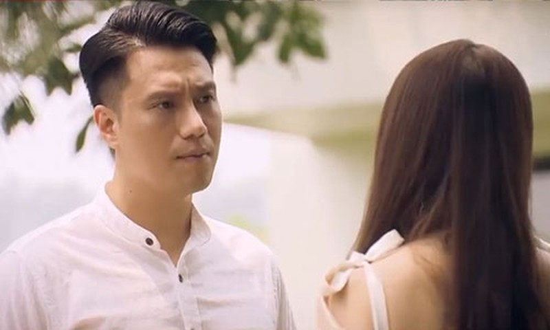 Viet Anh noi gi ve quyet dinh dung dong phim sau 'Sinh tu'?