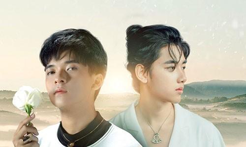 MV can moc 1 trieu dislike, Quang Dong van loi khung khi thay Jack ket hop cung K-ICM?-Hinh-2