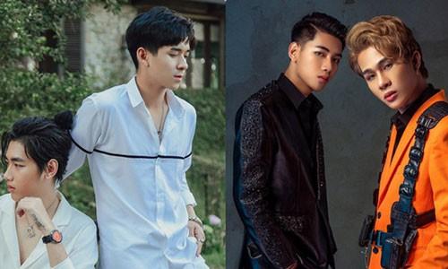 MV can moc 1 trieu dislike, Quang Dong van loi khung khi thay Jack ket hop cung K-ICM?-Hinh-3