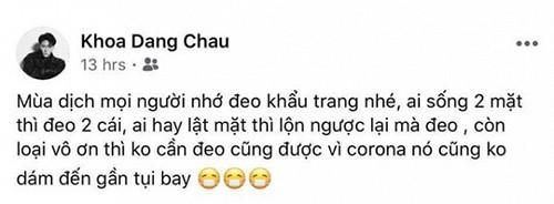 Chau Dang Khoa noi gi khi bi Orange, Ly Ly to an chan tien cat se?-Hinh-11