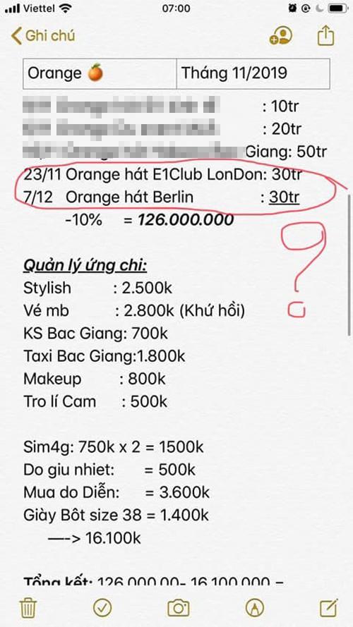 Chau Dang Khoa noi gi khi bi Orange, Ly Ly to an chan tien cat se?-Hinh-5