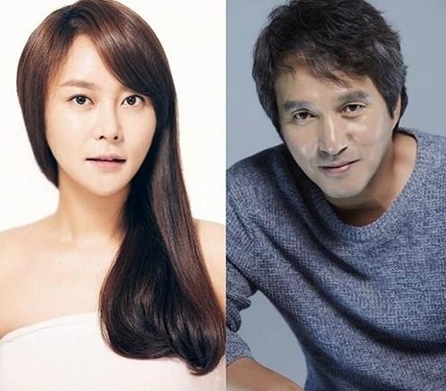 "Dien vien Choi Yul noi bi ""ky thi"" o Viet Nam co ""tien su"" thich scandal?-Hinh-2"