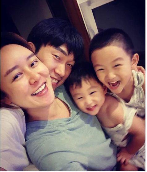 "Dien vien Choi Yul noi bi ""ky thi"" o Viet Nam co ""tien su"" thich scandal?-Hinh-3"