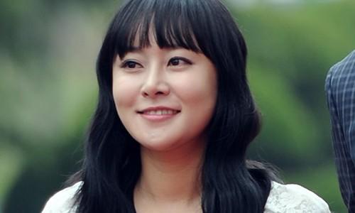 "Dien vien Choi Yul noi bi ""ky thi"" o Viet Nam co ""tien su"" thich scandal?-Hinh-4"
