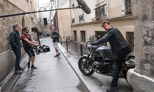Tom Hanks nhiem Covid-19, loat sao Hollywood cung lao dao vi dai dich-Hinh-3