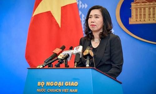 Tham van hoan hoi nghi cap cao ASEAN o Da Nang vi dich Covid-19