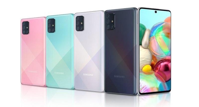 Top 5 smartphone tam trung gia re tuyet nhat nam 2020-Hinh-3