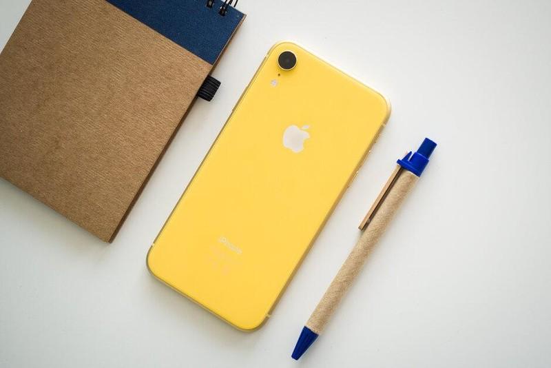Top 5 smartphone tam trung gia re tuyet nhat nam 2020-Hinh-4