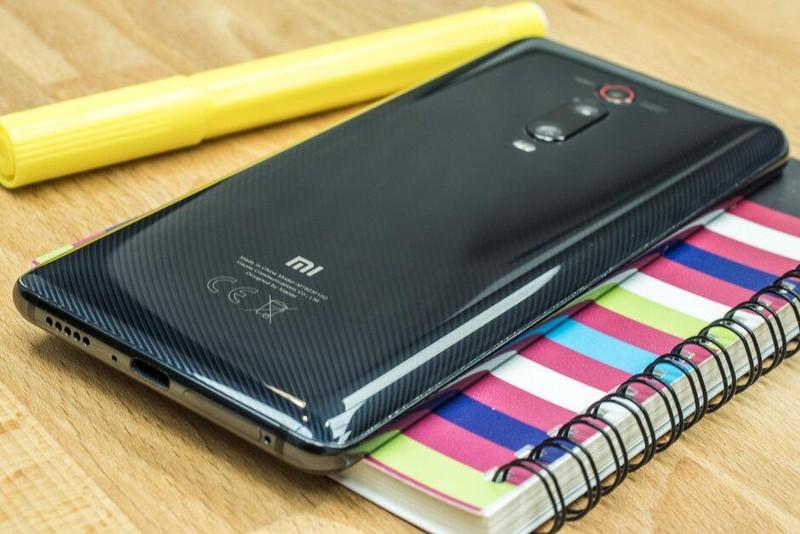 Top 5 smartphone tam trung gia re tuyet nhat nam 2020-Hinh-5