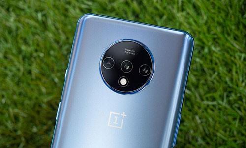 Top 5 smartphone tam trung gia re tuyet nhat nam 2020