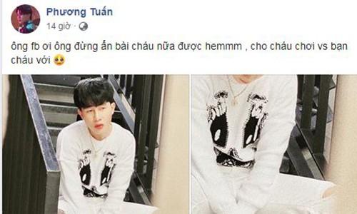 """K-ICM """"thach"""" dua bang chung bi boc lot, Jack phan ung sao?-Hinh-2"""