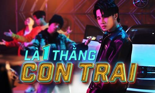 """K-ICM """"thach"""" dua bang chung bi boc lot, Jack phan ung sao?-Hinh-3"""