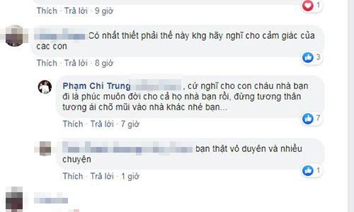 Chi Trung gay gat khi khoe ban gai nhung antifan goi ten vo cu-Hinh-2