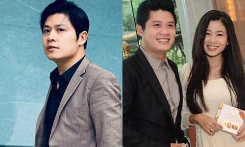 Nguyen Van Chung tuong nho Mai Phuong bang ca khuc chua kip thu am