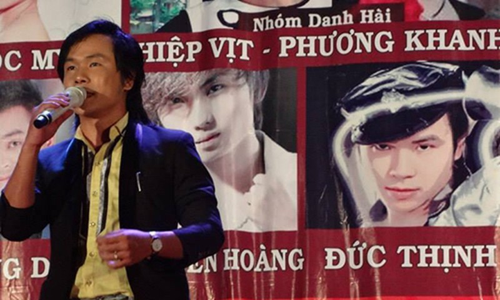 "Dao dien ""Cham mat giang ho"" phat ngon soc ve Duong ""Nhue"" la ai?-Hinh-3"